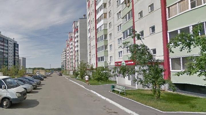Полиция закончила проверку по жалобе родителей, обвинивших соседа в избиении их сына в пригороде Челябинска