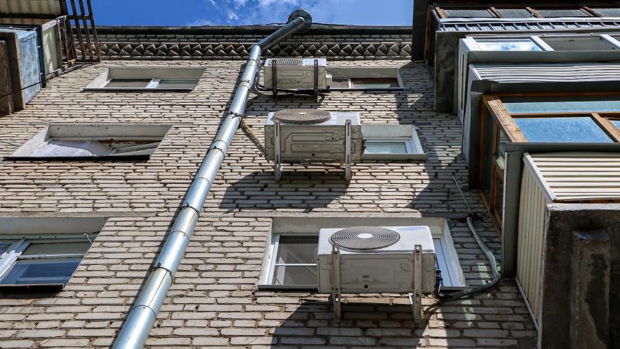 Выживаем в +35: советы от NN.RU, как выбрать домашний кондиционер и не пожалеть, когда похолодает