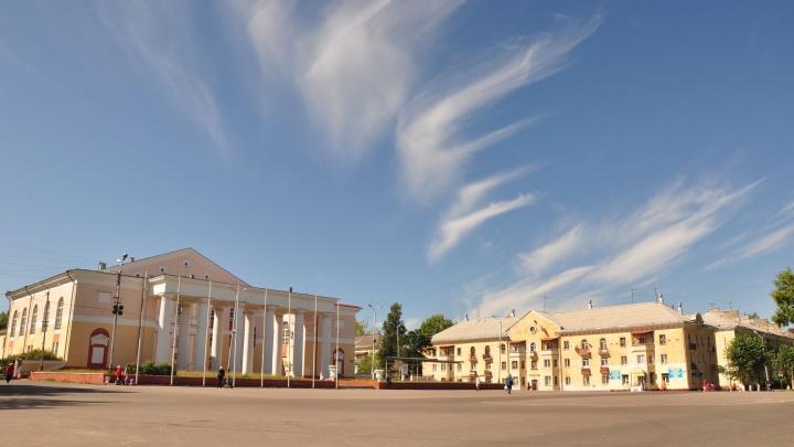 Татьяна Голикова заявила, что на реконструкцию Новодвинского ДК выделят федеральные деньги