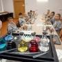 Художник, ученый или будущий чемпион: в какие секции отдать детей в Ярославле