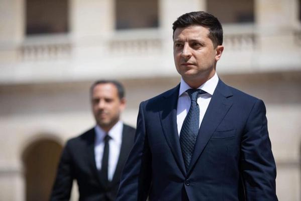 Дискуссия о реформе образования на Украине идет не первый год