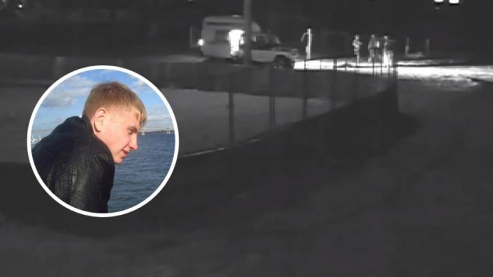 Омич получил условный срок за кражу телефона у умирающего офицера