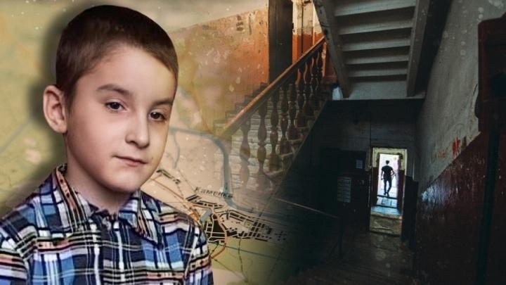 Удалось ли матери спустя 14 лет найти пропавшего под Ялуторовском сына? Результаты ДНК-экспертизы