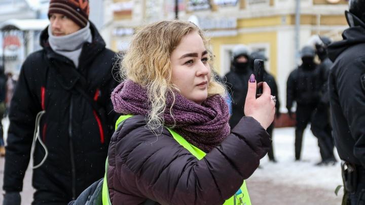 Дочь Ирины Славиной объявила о закрытии издания Koza Press