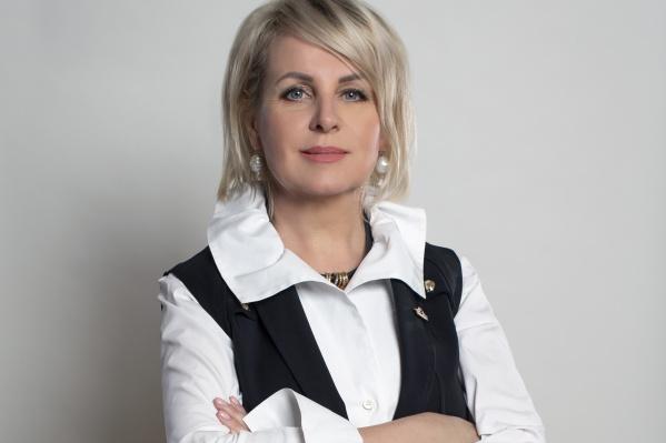 Директор филиала ПАО СК «Росгосстрах» в Свердловской области Елена Азанова объяснила, от каких рисков стоит страховать недвижимость