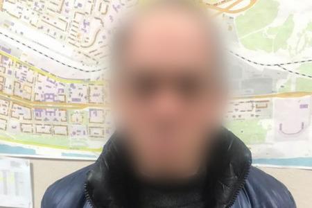 Волгоградец ограбил магазин, чтобы заработать на подарок к 8Марта