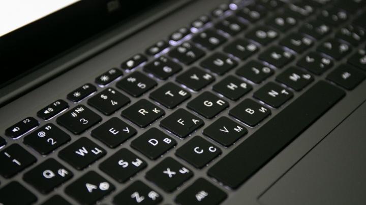 «Бумеранг может вернуться»: депутат Пензина — о будущем травли в интернете