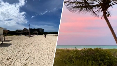 «Пляжи как из сказки и дефицит»: самарский блогер назвала плюсы и минусы отдыха на Кубе