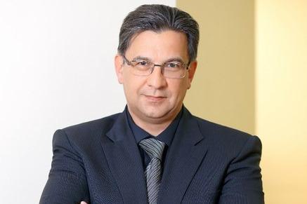 Находящегося в розыске тольяттинского бизнесмена Гаика Ягутяна задержали в Краснодаре