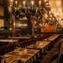 Ресторан «Три оленя» на Московском шоссе закроют