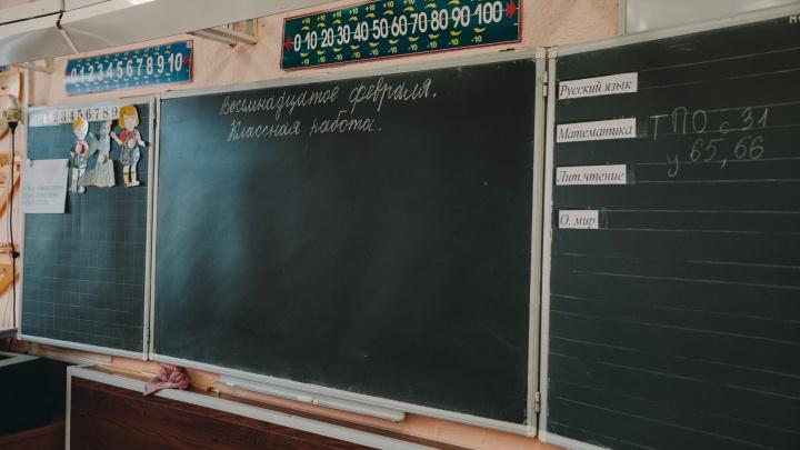 Тюменских школьников переведут из Zoom на новую виртуальную платформу. Родители уже против