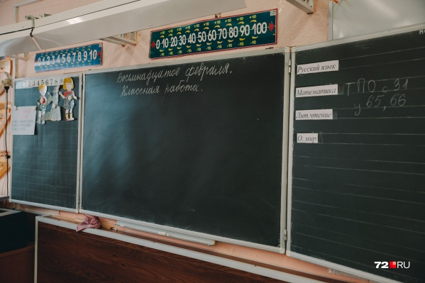 Скоро присутствие детей в школах, по мнению некоторых родителей, станет необязательным условием. Это шаг в будущее или повод для беспокойств?