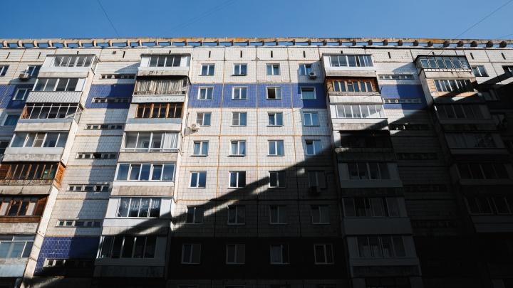 Новокузнецкий Фонд капремонта несколько лет незаконно собирал деньги с жителей одного из домов