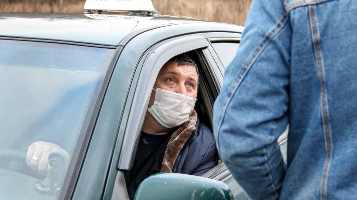 Как пройти транспортную комиссию в Нижнем Новгороде: ответы на 10 частых вопросов