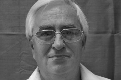 Тяжело и долго болел: в Волгограде умер профессор ВолгГМУ