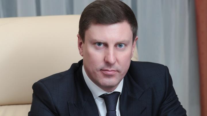 Председателю правительства Ярославской области пришлось объяснить, откуда деньги на дорогие покупки