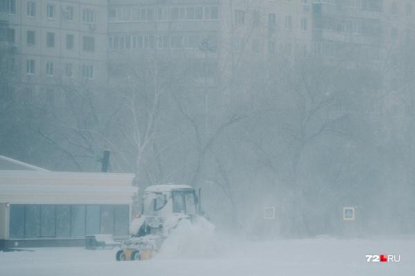 """Порывы ветра могут достигать&nbsp;<nobr class=""""_"""">18 метров</nobr> в секунду. В такую погоду лучше по возможности оставаться дома!"""