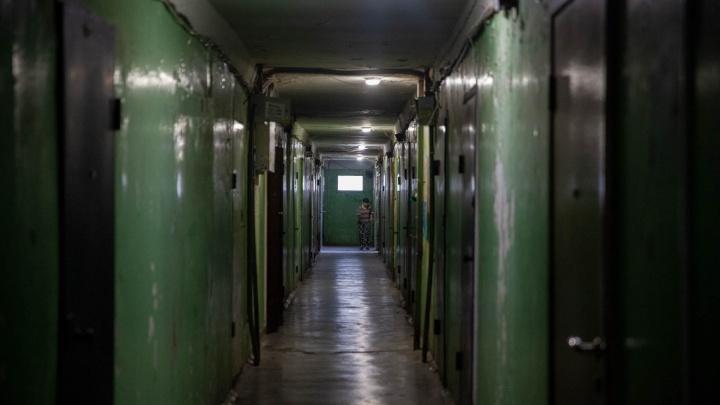 Убийца Насти Муравьёвой прятал тело девочки в холодильнике
