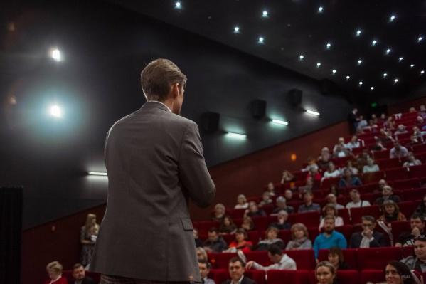 На форуме эксперты поделятся с менеджерами и маркетологами секретами успешных продаж