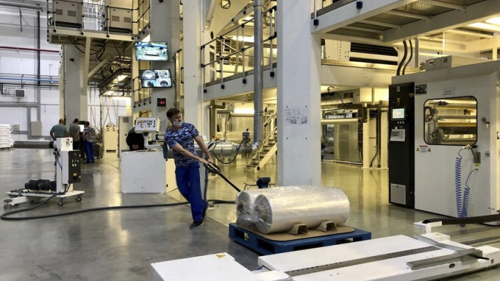 Компания Саввиди отказалась от планов зайти в Татарстан. Виноват коронавирус