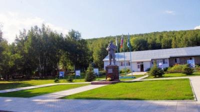 Вспышку коронавируса зафиксировали еще в одном детском лагере Башкирии