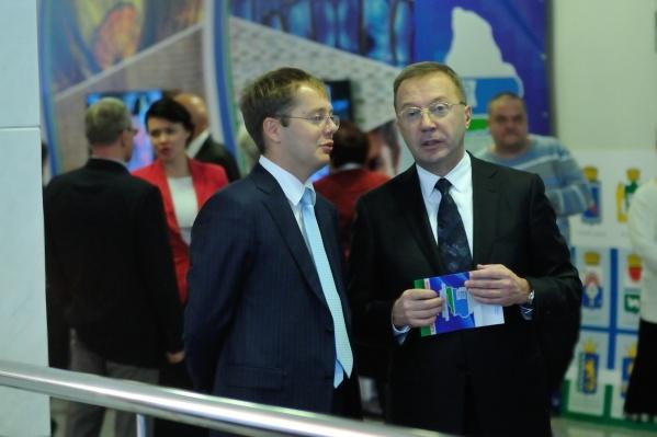 Игорь Ковпак считает, что решение суда связано с выборами