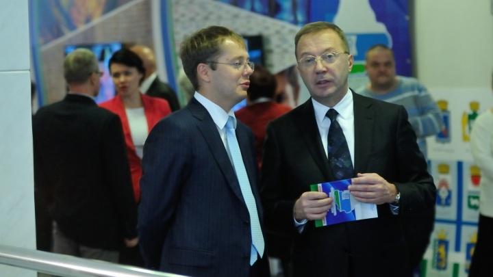 «Это связано с выборами». В Екатеринбурге суд наложил арест на миллиард рублей семьи Ковпаков