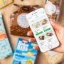 «Идеально для утра»: как выбрать главный продукт для завтрака, чтобы худеть и ни в чем себе не отказывать