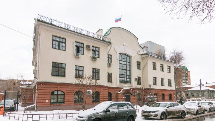 Новым замминистра здравоохранения Самарской области стал проректор «Реавиза»