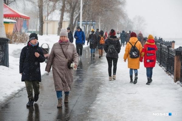 """С января по март в Кузбассе родилось <nobr class=""""_"""">5400 человек</nobr>, а <nobr class=""""_"""">умерло —</nobr> больше <nobr class=""""_"""">10 тысяч</nobr><br>"""