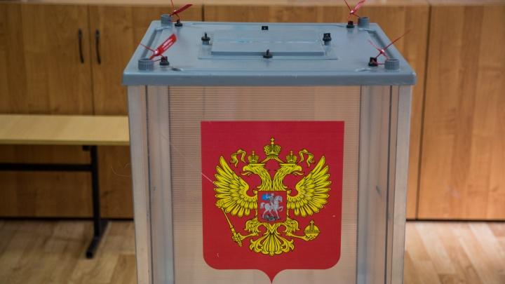 В Ярославской области пациентов ковид-госпиталей оставили без возможности проголосовать на выборах
