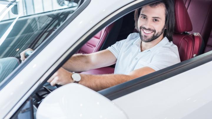 В Уфе Яндекс.Такси оплатит обучение водителей по IT-специальностям