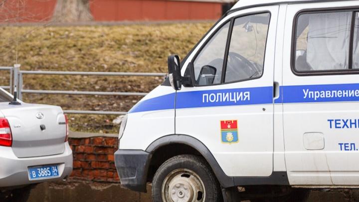 """«Сидела с окровавленным лицом и кричала: """"Помогите""""»: на юге Волгограда напали на пожилую женщину"""