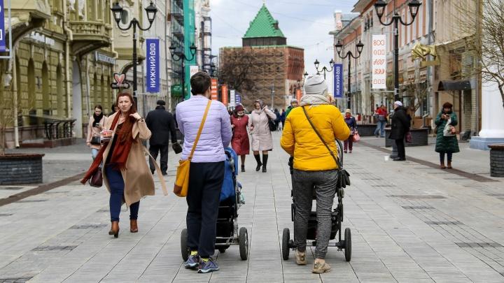 Путинские выходные: как будут работать банки, почта, поликлиники и транспорт в майские праздники