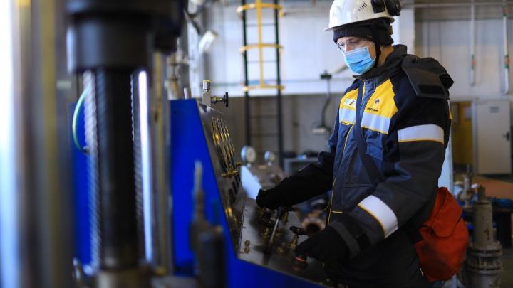 Жизнь и здоровье сотрудников на первом месте: что помогает сохранить безопасность на производстве