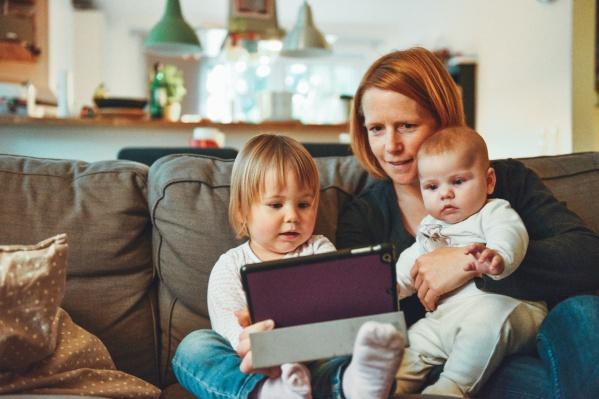 Как вложить материнский капитал в ипотечный кредит без суматохи