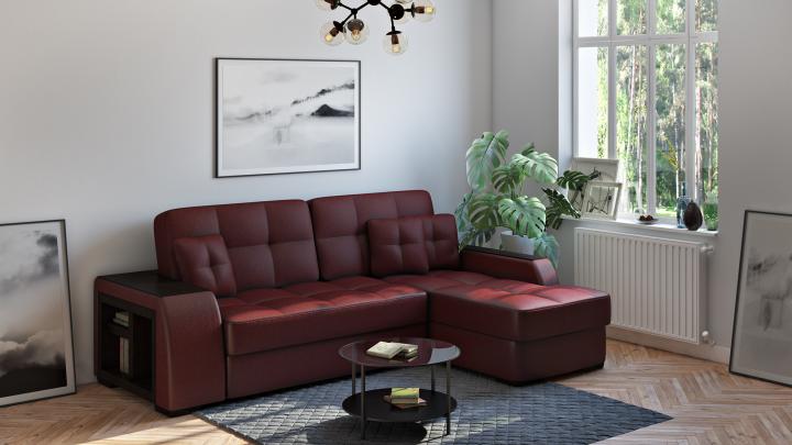 Мужчина из Ростова покупал мебель на сэкономленные от скидок деньги и полностью обставил квартиру