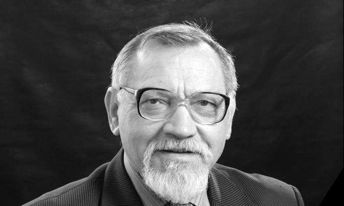 Стала известна дата похорон волгоградского профессора Анатолия Скрипкина