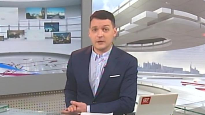 В Омске закрылся один из старейших телеканалов