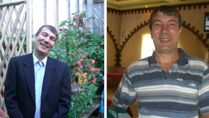 В Екатеринбурге внезапно умер работник ЕЖК. Незадолго до этого он привился от ковида