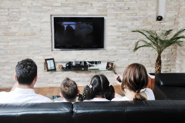Найти подходящую киноленту для любого досуга можно в онлайн-кинотеатре МТС ТВ