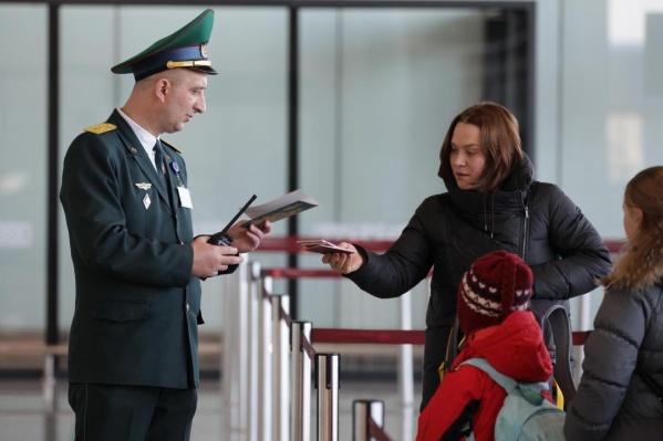 Хотите поехать в Казахстан? Для начала прочитайте, какие ограничения сейчас действуют