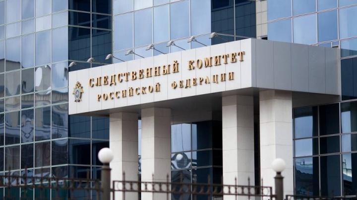 В Новороссийске мужчина пытался инсценировать двойное убийство, но один человек выжил