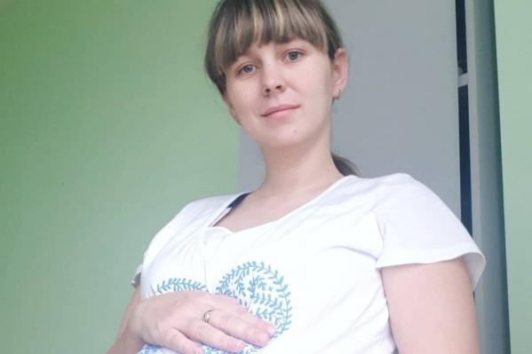 Семья Маркович уже воспитывает двух девочек
