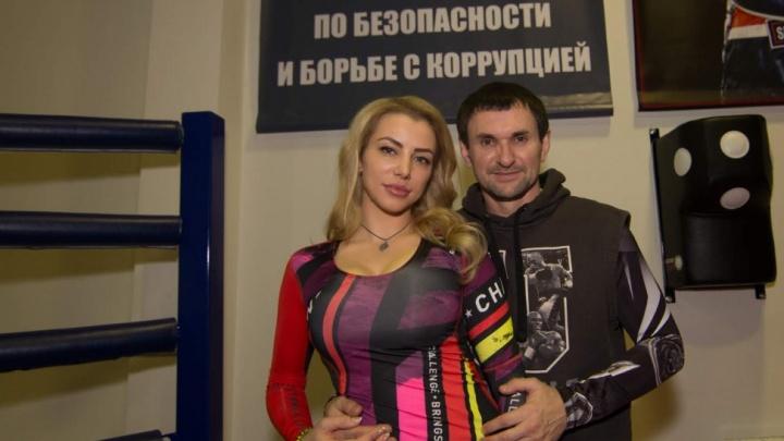 В Самаре возбудили уголовное дело после убийства Екатерины Пузиковой