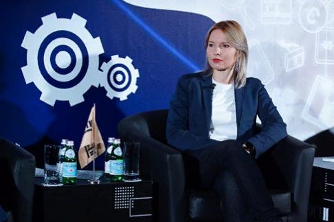 По мнению Ольги Сорокиной,цифровое развитие страхования требует участия государства