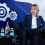 Ольга Сорокина, ВСК: «Мы опережаем страховую отрасль Европы в цифровизации»
