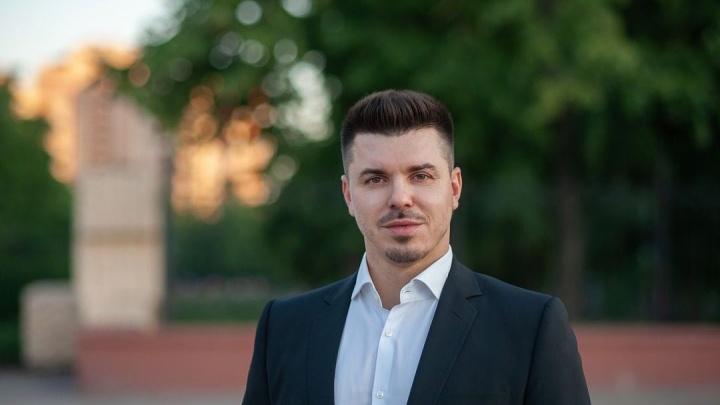 Подозреваемый в уходе от налогов депутат Смирнов пообещал отдать все 24 миллиона, если вину докажут