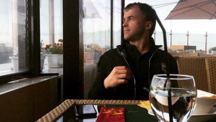 Дело об убийстве владельца тюменской АЗС Сергея Княжева: присяжные вынесли вердикт заказчику и исполнителю