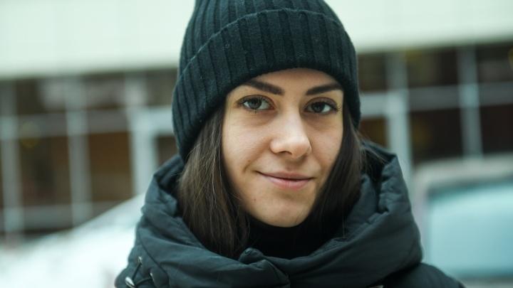 В Екатеринбурге закрыли уголовное дело против бывшей сотрудницы МВД, которую судили за сбыт наркотиков